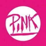 circolo Pink - Verona :: Il pane e le rose - classe capitale