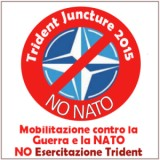 no trident juncture
