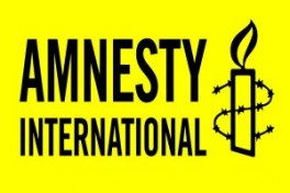 amnesty international valida