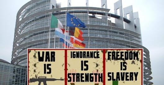 parlamento europeo ignoranza 4