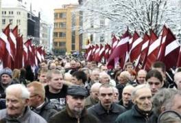 lettonianazi