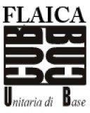 flaicacub