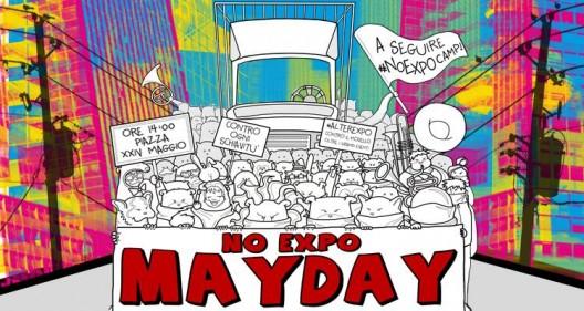 noexpomayday