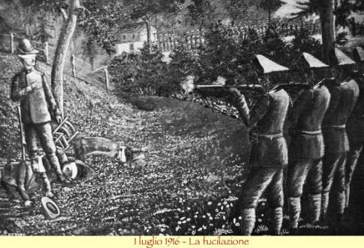 1916lafucilazione