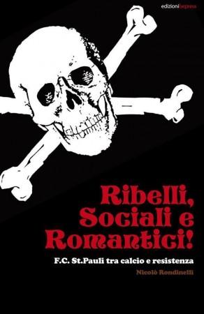 ribellisocialieromantici