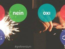 nein oxi