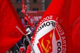 bandiera prc