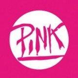 circolo pink