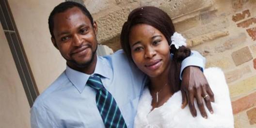 Emmanuel Chidi Namdi