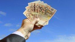 soldi e salario