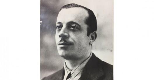 Ferdinando Biferali