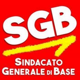 sgb simbolo