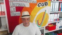 Rudy Colongo