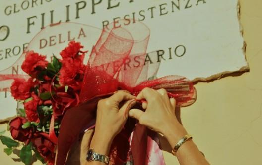 commemorazione filippetti