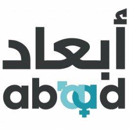 abaad
