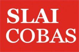slai cobas logo