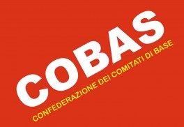 confederazione cobas