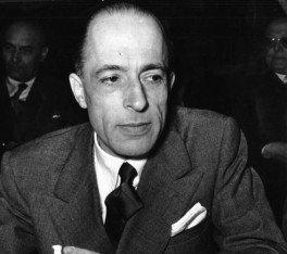 Rodolfo Morandi