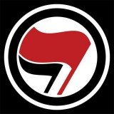 logo genova antifascista 2