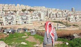 nuove colonie israeliane 2