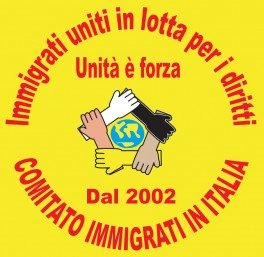 comitato immigrati in italia