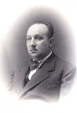 Cristoforo Astengo