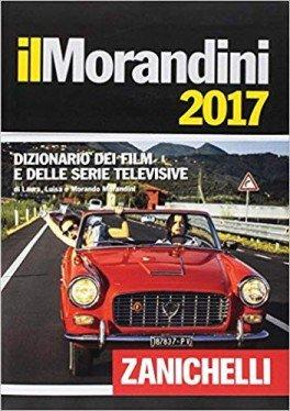 morandini 2017