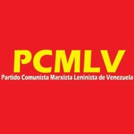 Pclmv