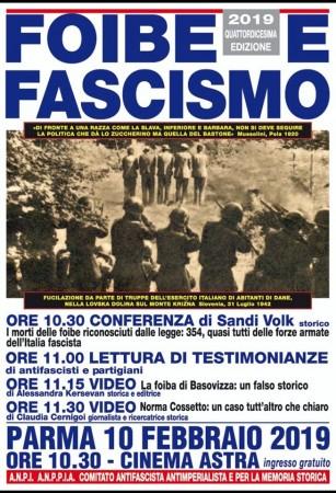 foibe e fascismo 2019 (2)