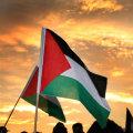 Palestina (icona)