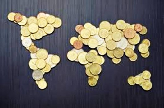 mondo soldi 2