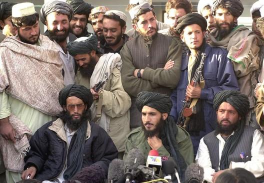 afghanista jumbo