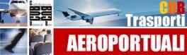 cub aeroportuali