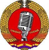 radio generale di base 2