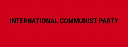 international communist party
