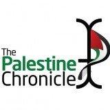palestine chronicle 3