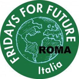 fff roma italia