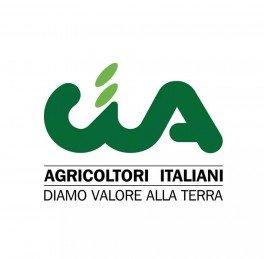 cia agricoltori italiani