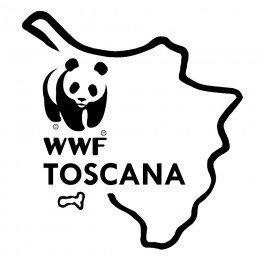 wwf toscana