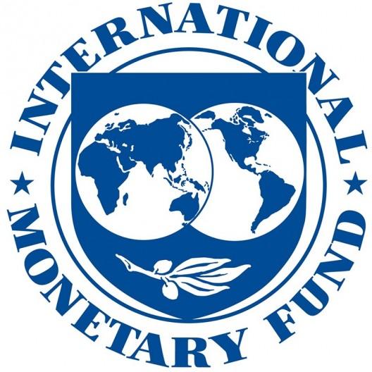 FMI 2