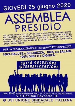 assemblea-presidio usi