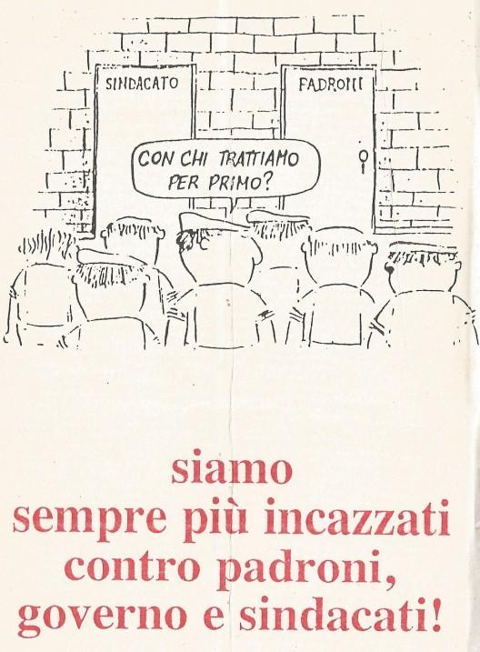 Gasparazzo