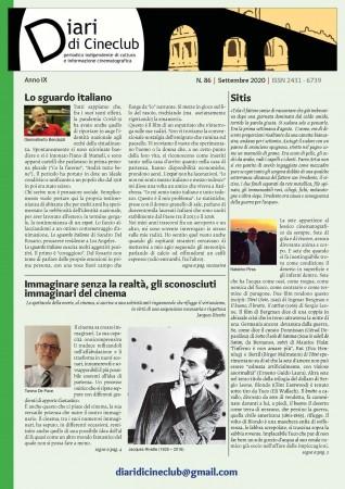 diari n. 86
