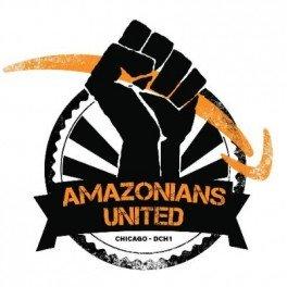 amazonians united