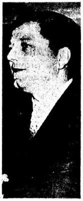 paolicchi 1963