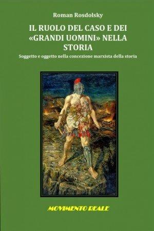 copertina rosdolsky