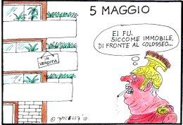 5 Maggio