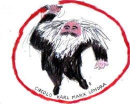Buon compleanno Marx