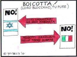 Boicotta