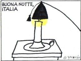 Buona notte, Italia